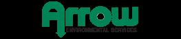 Arrow Environmental Services | Termite and Pest Control | Tampa, Orlando and Sarasota.